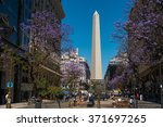 buenos aires  argentina   02...   Shutterstock . vector #371697265