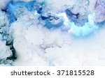 the colors in the series  fancy ... | Shutterstock . vector #371815528