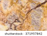 marble cleaner suitable for... | Shutterstock . vector #371957842