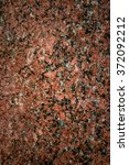 Red Marble Surface As...