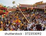Phuket   October 12 2015 The...
