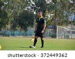 uttaradit  thailand  jan 23  ... | Shutterstock . vector #372449362