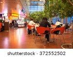 singapore   november 03  2015 ... | Shutterstock . vector #372552502