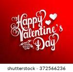vector illustration of... | Shutterstock .eps vector #372566236
