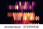 abstract background. orange...   Shutterstock . vector #372594928