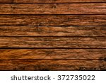 wood texture   Shutterstock . vector #372735022