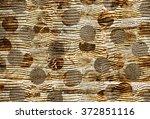 Snake Skin Seamless Background