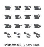 folder icons   1    utility...