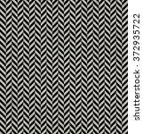 english tweed seamless vector... | Shutterstock .eps vector #372935722