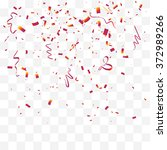 abstract background with many... | Shutterstock .eps vector #372989266