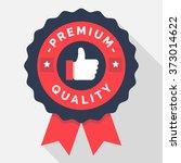 flat ui premium quality product ...
