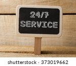 Service 247  Text Write On...