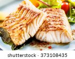 Two Delicious Fillets Of...