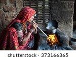 Jodhpur  Rajasthan  India....
