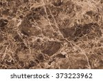 The Texture Of Natural Stone ...