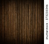 wood grunge wall background | Shutterstock . vector #373233346