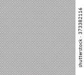 vector collection  seamless... | Shutterstock .eps vector #373382116