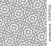 seamless pattern with... | Shutterstock .eps vector #373497016