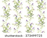 abstract background base on... | Shutterstock . vector #373499725