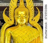 Chiang Mai  Thailand   Decembe...