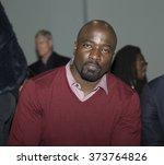 new york  ny usa   february 4 ...   Shutterstock . vector #373764826