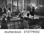 business corporate... | Shutterstock . vector #373779052