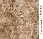 high resolution marble texture... | Shutterstock . vector #37409443