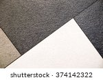 abstract pattern. black grey white tile abstract pattern background.