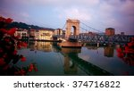 Small photo of Vienne, city of France