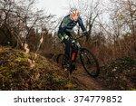rimsingen  germany   february 7 ... | Shutterstock . vector #374779852