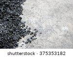 background texture of an...   Shutterstock . vector #375353182