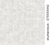 grunge canvas background.... | Shutterstock .eps vector #375555442