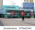 Manchester  England   Mar 16 ...