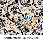 abstract background | Shutterstock . vector #376047328