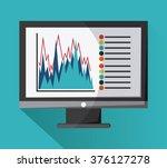 seo icons design    Shutterstock .eps vector #376127278