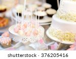 Beautiful Desserts  Sweets And...