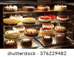 Different Types Of Cakes In...