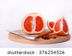 delicious  sweet  useful... | Shutterstock . vector #376254526