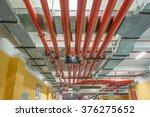 car park   Shutterstock . vector #376275652