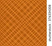 seamless vector design for use... | Shutterstock .eps vector #376334308