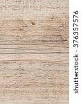light brown  weather beaten...   Shutterstock . vector #376357576
