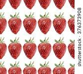 seamless watercolor pattern... | Shutterstock . vector #376373908