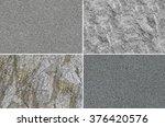 Natural Stone Texture  Rock...