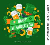 Happy St. Patrick\'s Day...