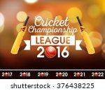 creative poster  banner or... | Shutterstock .eps vector #376438225