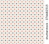 Classical Seamless Pattern....