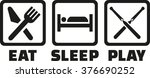 Snooker   Eat Sleep Play Icons