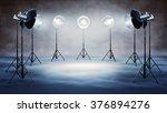 background | Shutterstock . vector #376894276
