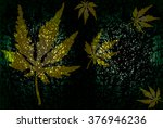 mystical forest background with ...