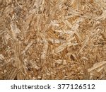 Compressed Woodchip Sheet...